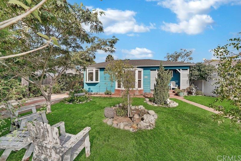 1935 Fullerton Avenue, Costa Mesa, CA 92627 - MLS#: NP21200391