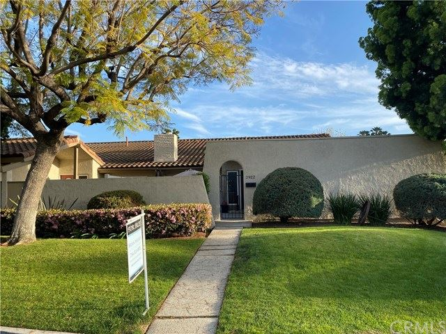 2922 Persimmon Place, Fullerton, CA 92835 - MLS#: PW21068391