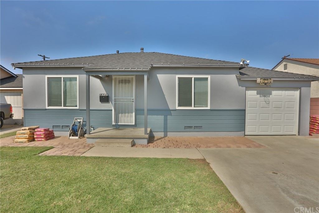 14429 Falco Avenue, Norwalk, CA 90650 - MLS#: PW21198391