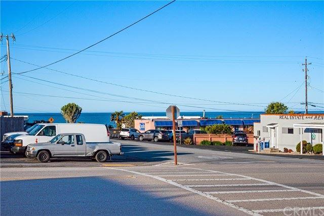 Photo of 51 S. Ocean Avenue, Cayucos, CA 93430 (MLS # SC21066391)