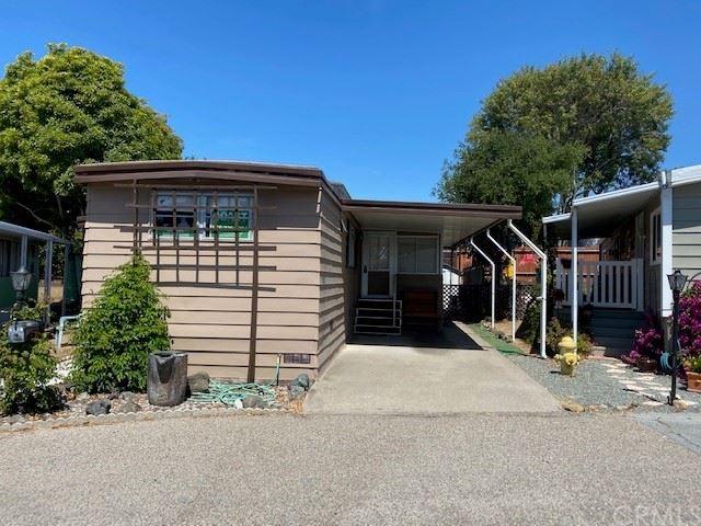 1832 Thelma Drive, San Luis Obispo, CA 93405 - #: SC21117391