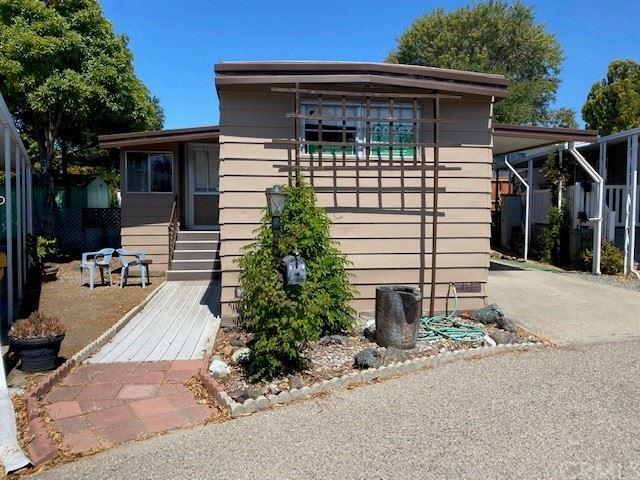 Photo of 1832 Thelma Drive, San Luis Obispo, CA 93405 (MLS # SC21117391)