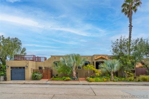 Photo of 3457 Goldfinch St, San Diego, CA 92103 (MLS # 210009392)