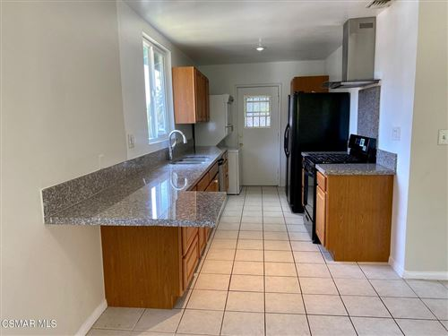 Photo of 1325 36th Place, Los Angeles, CA 90007 (MLS # 221004392)