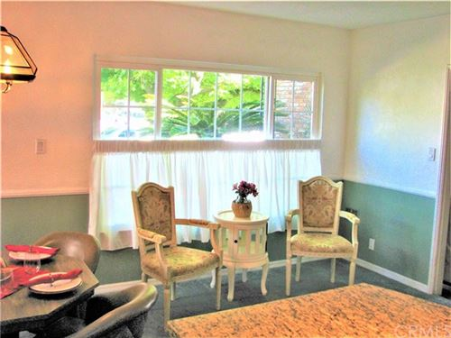 Tiny photo for 429 Birmingham Road, Burbank, CA 91504 (MLS # BB20103392)