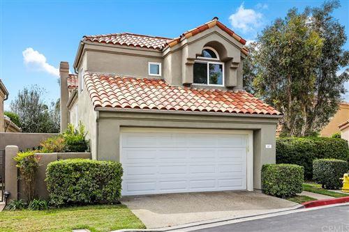 Photo of 67 Shearwater Place, Newport Beach, CA 92660 (MLS # NP21217392)