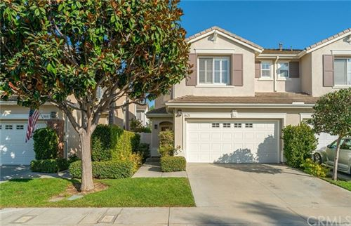 Photo of 18622 Park Glen Lane, Huntington Beach, CA 92648 (MLS # OC20232392)