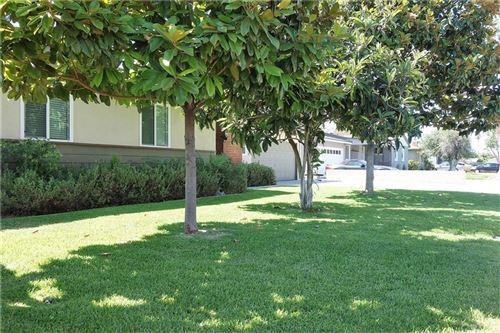 Tiny photo for 1787 S Tiara Street, Anaheim, CA 92802 (MLS # OC21093392)