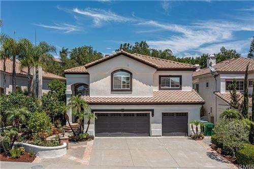 Photo of 27191 S Ridge Drive, Mission Viejo, CA 92692 (MLS # OC21162392)