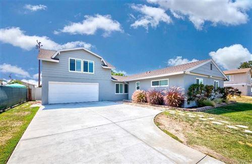 Photo of 472 N Esplanade Street, Orange, CA 92869 (MLS # RS21120392)