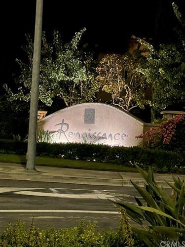 Photo of 9135 Cullen Way, Inglewood, CA 90305 (MLS # SB21196392)