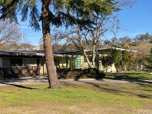 Photo of 12755 Viejo Camino, Atascadero, CA 93422 (MLS # SC20013392)