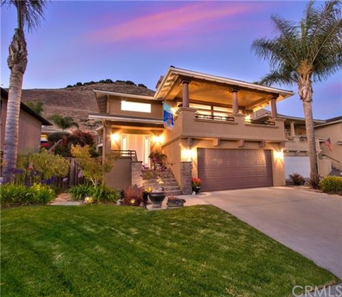 Photo of 1603 Costa Del Sol, Pismo Beach, CA 93449 (MLS # SP20159392)