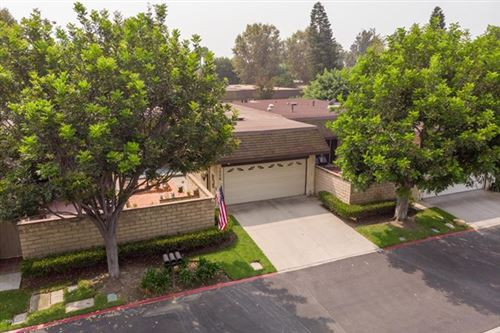 Photo of 1776 Escondido Court, Camarillo, CA 93010 (MLS # V1-1392)