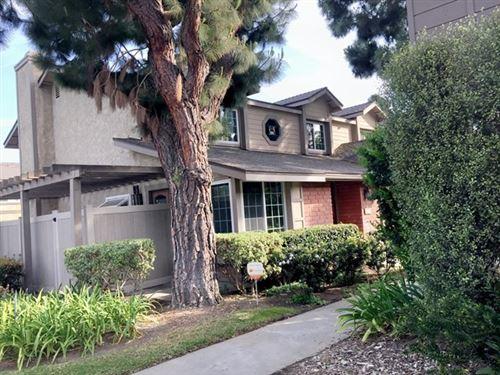 Photo of 1889 Montgomery Avenue, Ventura, CA 93004 (MLS # V1-5392)
