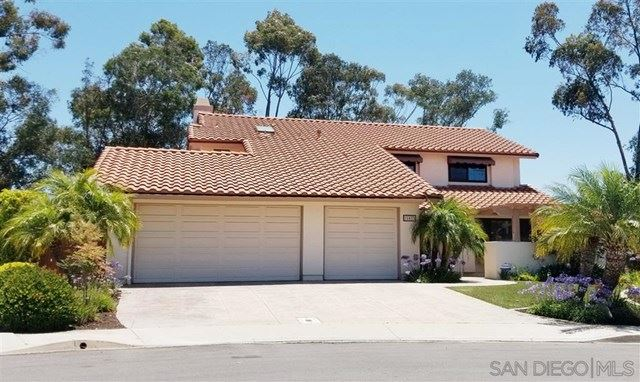 10415 PINECLIFFS CT, San Diego, CA 92131 - #: 200038392
