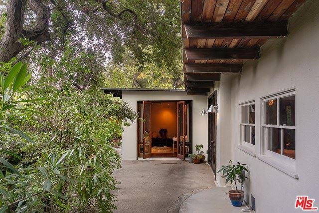 Photo of 2360 Hermits, Los Angeles, CA 90046 (MLS # 20626392)