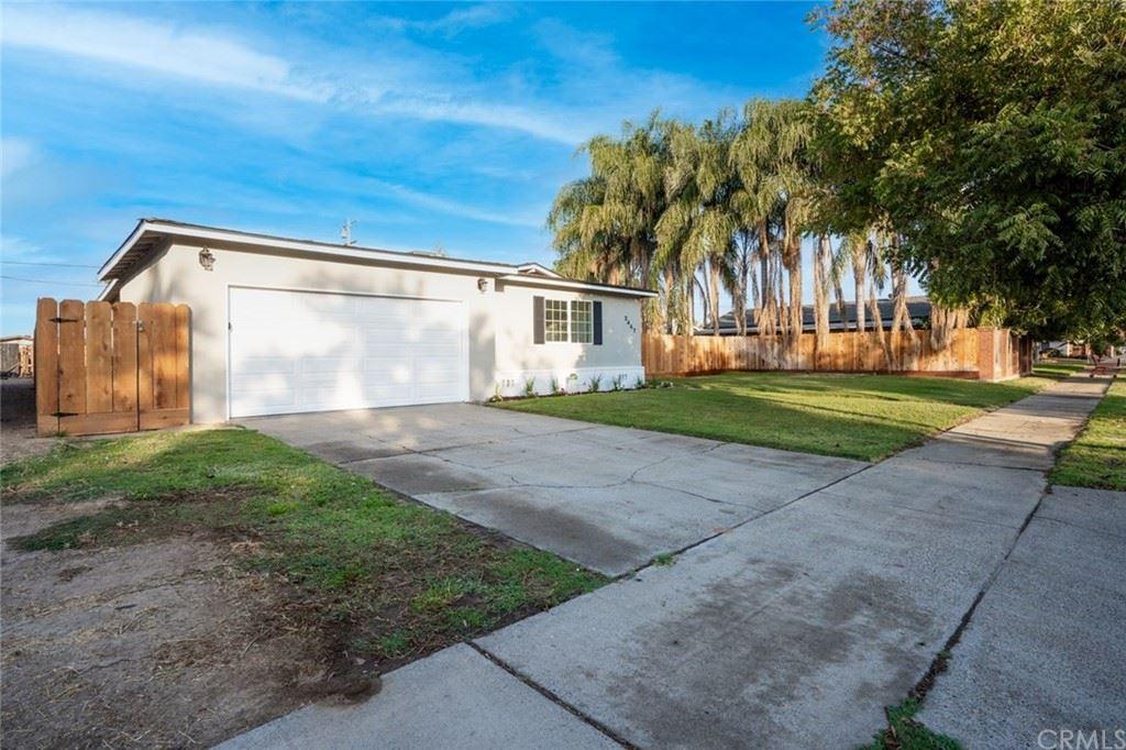 2447 3rd Street, Atwater, CA 95301 - MLS#: MC21228392