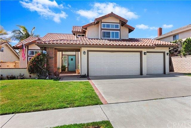 32811 Samuel Circle, Dana Point, CA 92629 - MLS#: OC21061392