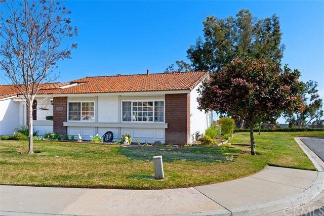27872 VIA SILVA, Mission Viejo, CA 92692 - MLS#: OC21103392
