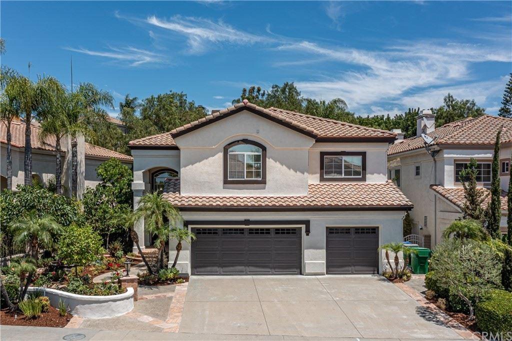 27191 S Ridge Drive, Mission Viejo, CA 92692 - MLS#: OC21162392