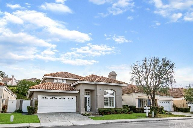 21302 Amora, Mission Viejo, CA 92692 - MLS#: PW20007392