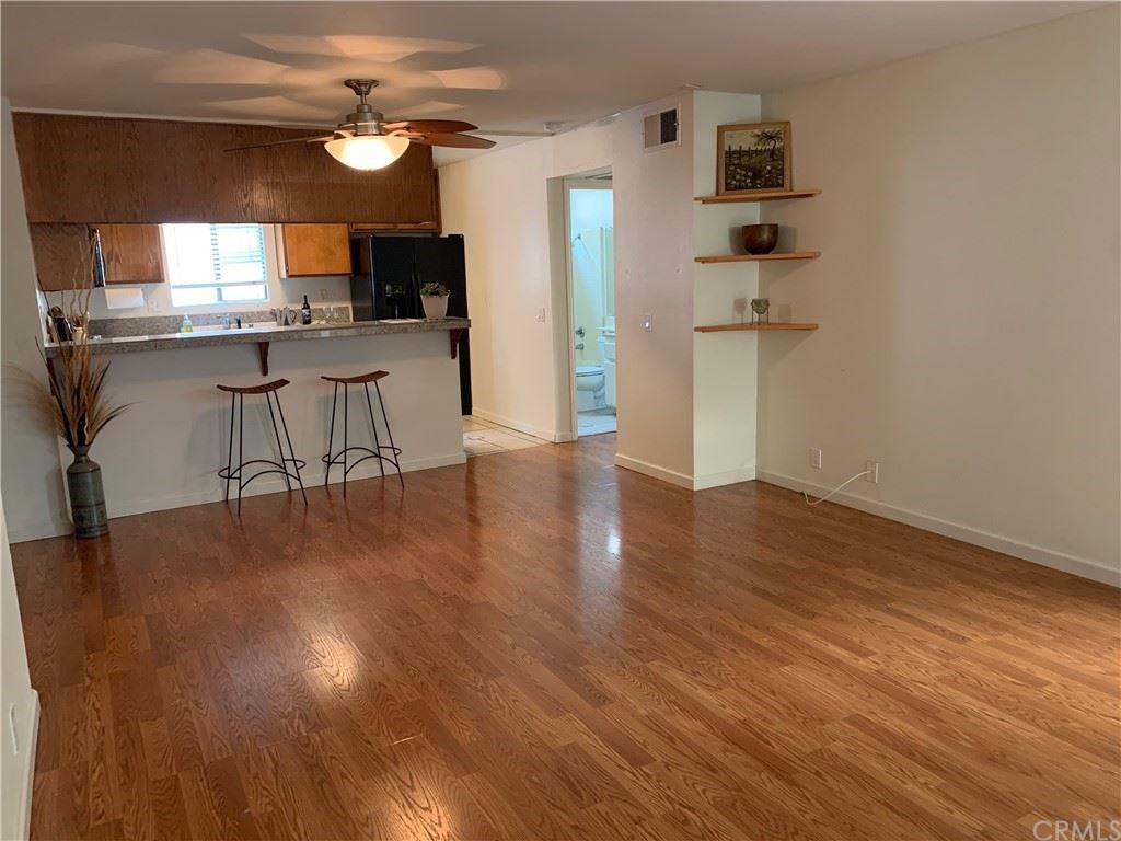 2343 E 17th street #105, Long Beach, CA 90804 - MLS#: PW21135392