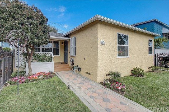 2518 Earl Avenue, Long Beach, CA 90806 - MLS#: SB20104392