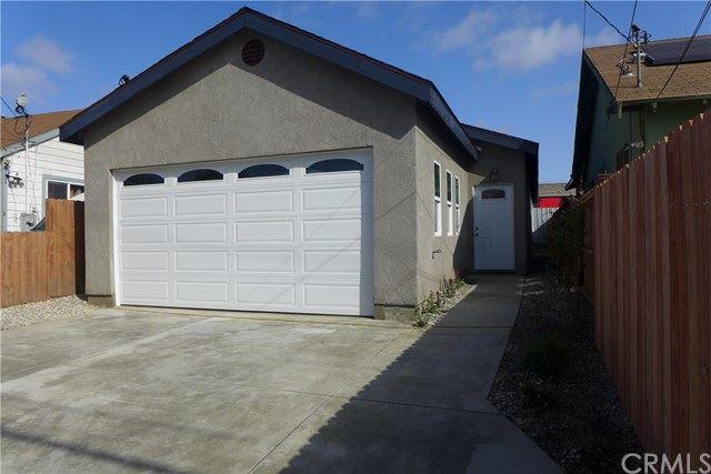 2333 E 117th Street, Los Angeles, CA 90059 - MLS#: SB20261392