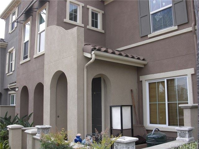 Photo of 3385 Shadetree Way, Camarillo, CA 93012 (MLS # SR18123392)