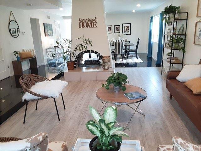 21012 Rodax Street, Canoga Park, CA 91304 - MLS#: SR20125392