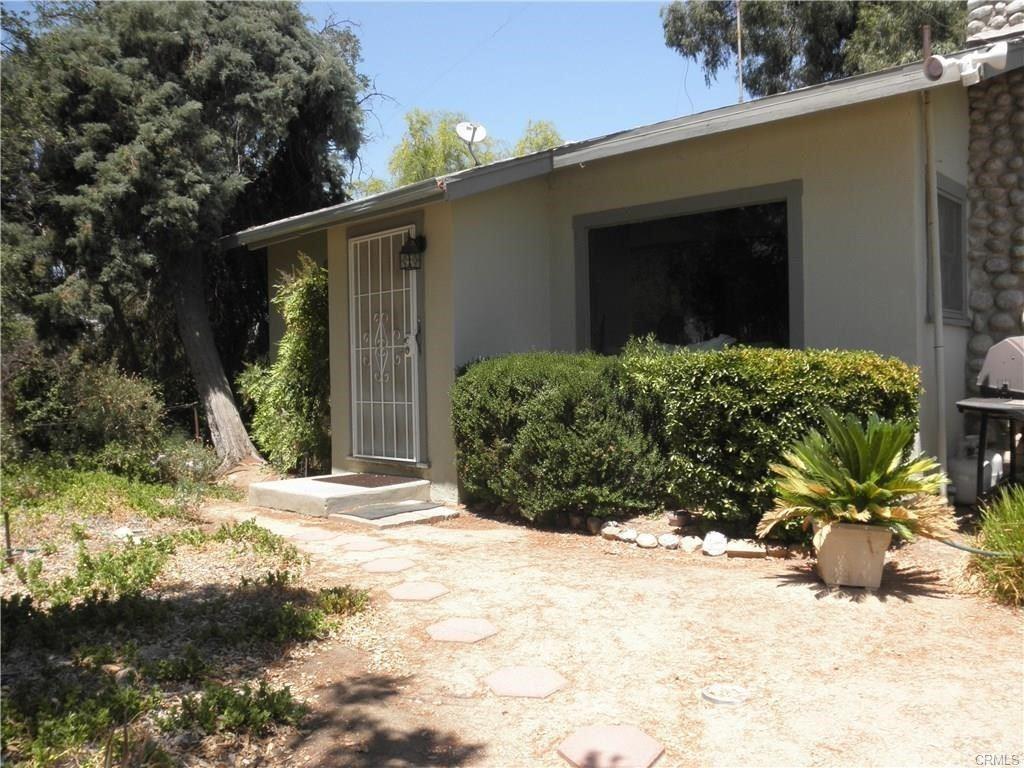 27110 Hemet Street, Hemet, CA 92544 - MLS#: SW21049392