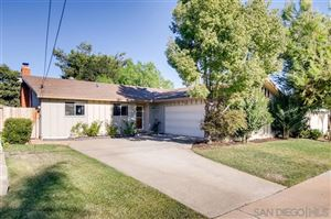 Photo of 1342 N Date St., Escondido, CA 92026 (MLS # 190056393)