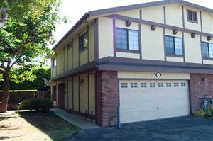 Photo of 18435 Keswick Street #27, Reseda, CA 91335 (MLS # 219010393)