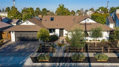 Photo of 2862 Stromboli Road, Costa Mesa, CA 92626 (MLS # NP21027393)
