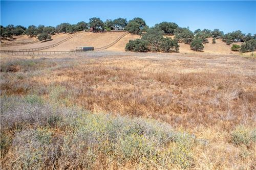 Photo of 0 Loma Real, Paso Robles, CA 93446 (MLS # NS21143393)