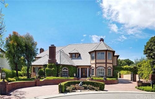 Photo of 25965 Poker Flats Place, Laguna Hills, CA 92653 (MLS # OC20018393)