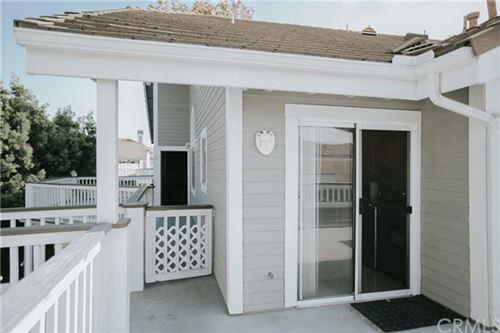Photo of 10411 Garden Grove Boulevard #22, Garden Grove, CA 92843 (MLS # OC20235393)