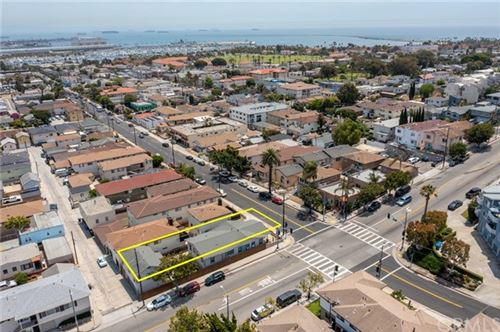 Photo of 690 22nd Street, San Pedro, CA 90731 (MLS # PV21134393)