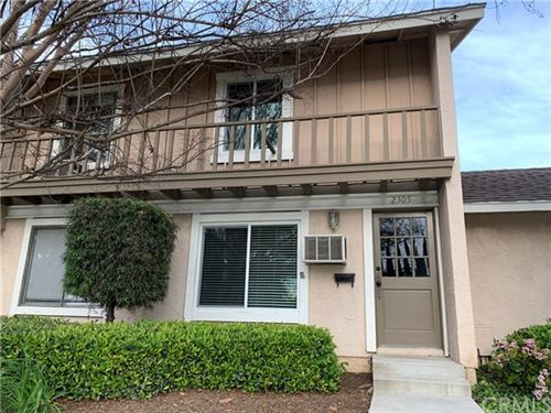 Photo of 2305 Mohican Avenue, Placentia, CA 92870 (MLS # PW20065393)