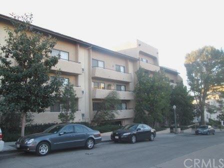 Photo of 10982 Roebling Avenue #346, Los Angeles, CA 90024 (MLS # SB21155393)