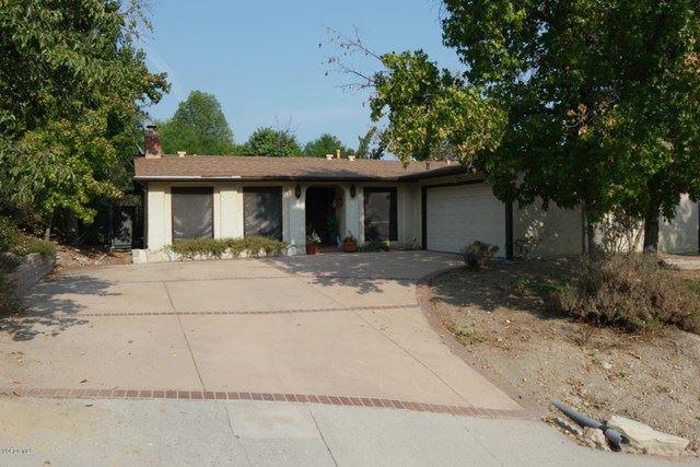 7048 Salisbury Road, West Hills, CA 91307 - #: 220010393