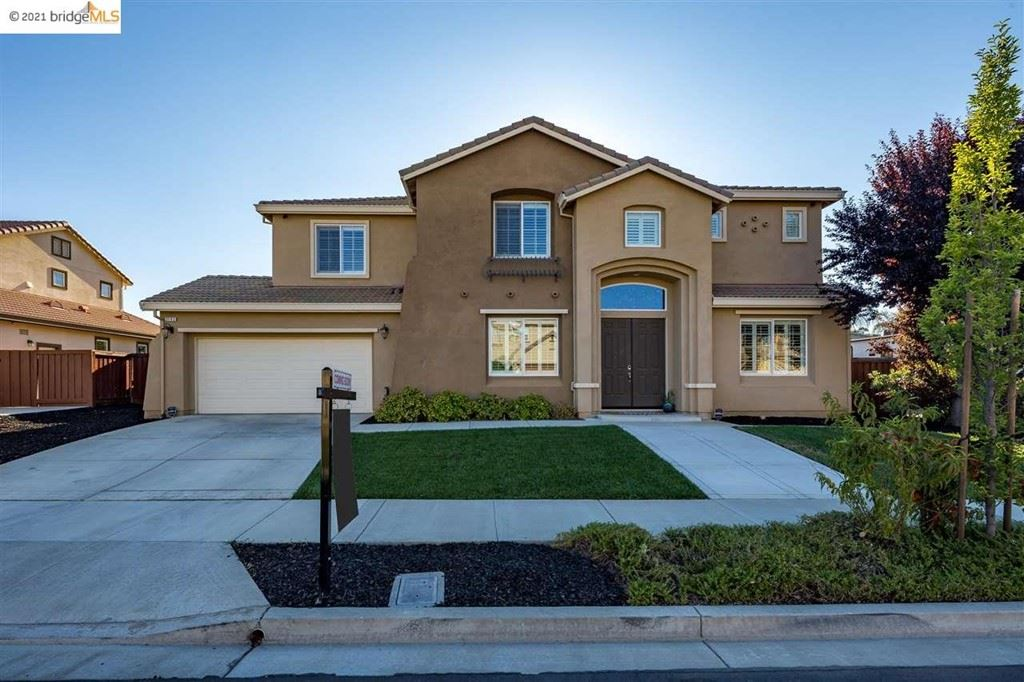2193 Eva Way, Brentwood, CA 94513 - MLS#: 40959393