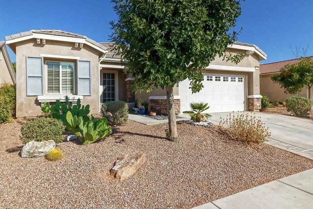 10427 Glen Oaks Lane, Apple Valley, CA 92308 - MLS#: 528393