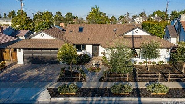 2862 Stromboli Road, Costa Mesa, CA 92626 - MLS#: NP21027393
