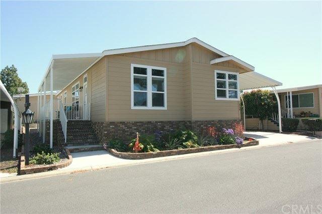 24001 Muirlands Blvd #219, Lake Forest, CA 92630 - #: OC21060393