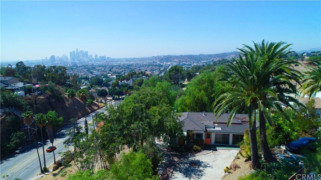 3856 Lincoln High Place, Los Angeles, CA 90031 - MLS#: OC21194393