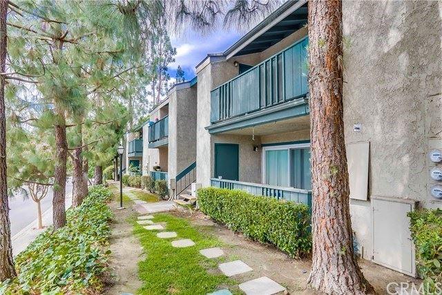 1809 Brea Boulevard #116, Fullerton, CA 92835 - MLS#: PW20183393