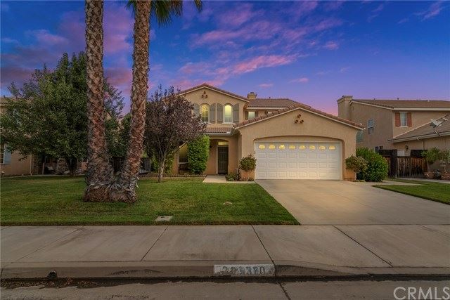 29370 Shady Lane, Murrieta, CA 92563 - #: SW20197393