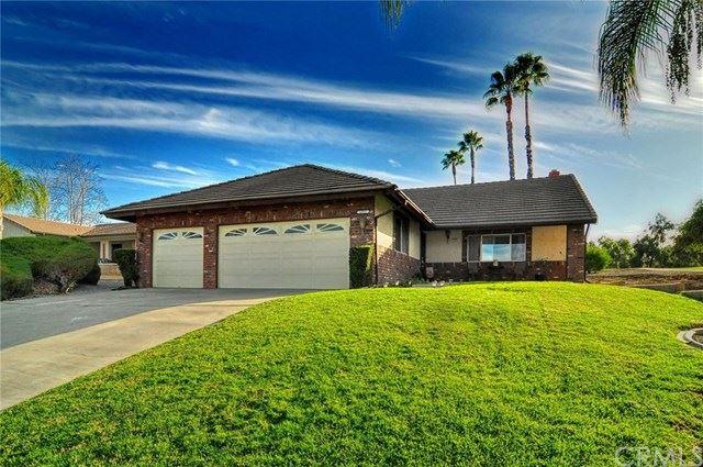 22917 Canyon Lake S Drive, Canyon Lake, CA 92587 - MLS#: SW20247393